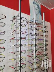 Special Offer On Branded Frames. | Clothing Accessories for sale in Mombasa, Majengo
