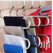 Trouser Hangers Stainless | Home Accessories for sale in Nairobi, Nairobi Central