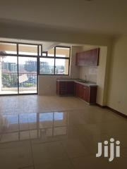 2bedroom Apartment to Let | Houses & Apartments For Rent for sale in Nairobi, Lavington