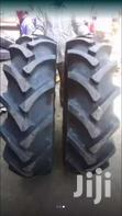 Size 24-40 Tractor  Tyres | Vehicle Parts & Accessories for sale in Mugumo-Ini (Langata), Nairobi, Kenya
