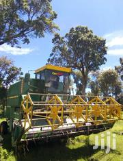 John Deere 975 Combine Harvester | Heavy Equipment for sale in Narok, Olokurto