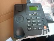 Gsm Fixed Fwp 6588 Wireless Deskphone | Home Appliances for sale in Nairobi, Nairobi Central