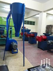 Modtec Brand: Show Room.   Manufacturing Materials & Tools for sale in Nairobi, Utalii