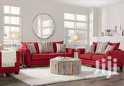 6seater Classy Soffa | Furniture for sale in Nairobi, Ngara