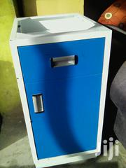 Cabinet Safe | Safety Equipment for sale in Mombasa, Bamburi