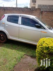 Subaru R2 2007 Silver | Cars for sale in Kisumu, Central Kisumu