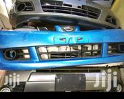 Shop Best For The Best All Cars Bumpers | Vehicle Parts & Accessories for sale in Nairobi, Nairobi Central