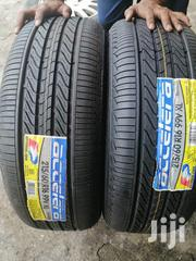 215/60r16 99V Accerera Tyres Is Made In Indonesia | Vehicle Parts & Accessories for sale in Nairobi, Nairobi Central