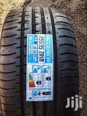 255/35zr18 94Y Accerera Tyres Is Made In Indonesia | Vehicle Parts & Accessories for sale in Nairobi, Nairobi Central