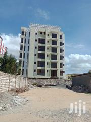 3 Bedroom Apartments, Nyali | Houses & Apartments For Sale for sale in Mombasa, Bamburi
