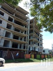 Classic 2 & 3 Bedroom Apartments, Nyali | Houses & Apartments For Sale for sale in Mombasa, Mkomani