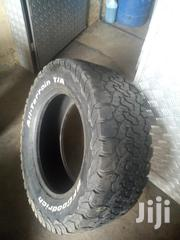 285/65R18 Bf Goodrich | Vehicle Parts & Accessories for sale in Nairobi, Pangani