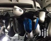 Stock Just In!Side Mirrors | Vehicle Parts & Accessories for sale in Nairobi, Nairobi Central