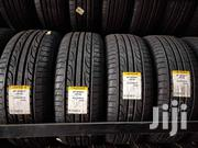 235/55r18 Dunlop Tyre's Is Made in Japan | Vehicle Parts & Accessories for sale in Nairobi, Nairobi Central