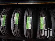 195/65r15 Bridgestone Tyre's Is Made in Thailand | Vehicle Parts & Accessories for sale in Nairobi, Nairobi Central