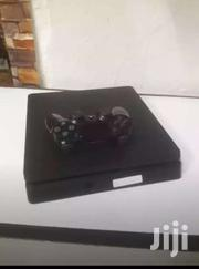Playstation 4 | Video Game Consoles for sale in Nairobi, Mathare North
