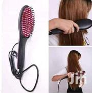 Electric Hair Straightener Brush | Tools & Accessories for sale in Nairobi, Nairobi Central