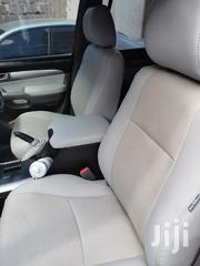 Car Interior Renew | Vehicle Parts & Accessories for sale in Nairobi, Kilimani