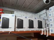 3.0 External Hard Drive Casing | Computer Accessories  for sale in Nyeri, Karatina Town