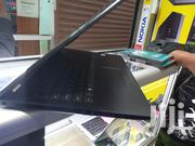 New Laptop HP Pavilion 15 12GB AMD Ryzen SSD 1T | Laptops & Computers for sale in Nairobi, Nairobi Central