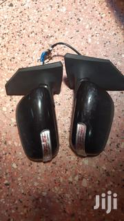 Fielder 2010 Side Mirror | Vehicle Parts & Accessories for sale in Nairobi, Nairobi Central