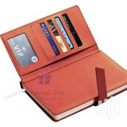 Executive Personalized Notebooks, | Stationery for sale in Nairobi, Nairobi Central