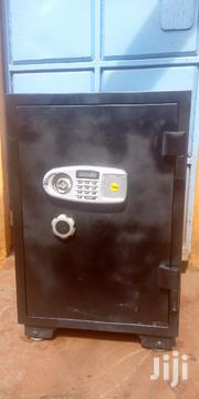 Fire Proof Safe | Safety Equipment for sale in Nairobi, Nairobi Central