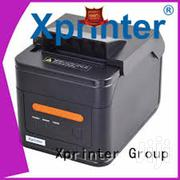 Xprinter Thermal Receipt Printer POS 80mm | Store Equipment for sale in Nairobi, Nairobi Central