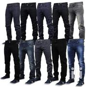 Slimfit Jeans | Clothing for sale in Nairobi, Nairobi Central