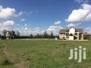 1/8 Acres Plots for Sale in Kitengela. | Land & Plots For Sale for sale in Kajiado, Kitengela