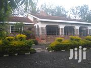 An Elegant 3 Bedroom Master Ensuite Bungalow In A Big Compound.   Houses & Apartments For Rent for sale in Kajiado, Ongata Rongai