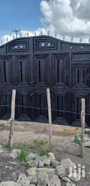 Metal Doors | Doors for sale in Nairobi, Pumwani