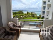 2br Beach Side Furnished Apartment/ Benford Homes   Houses & Apartments For Rent for sale in Mombasa, Mkomani