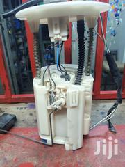 Fuel Pump Complete For Toyota Harrier | Vehicle Parts & Accessories for sale in Nairobi, Ngara