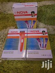 Shaving Machine Available | Tools & Accessories for sale in Nairobi, Umoja II