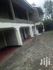 One Bedroom to Let in Ongata Rongai Nkoroi Area | Houses & Apartments For Rent for sale in Kajiado, Ongata Rongai