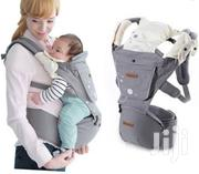 Hip Seat Carrier | Children's Gear & Safety for sale in Mombasa, Mkomani