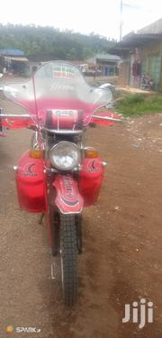 2018 Red | Motorcycles & Scooters for sale in Meru, Timau