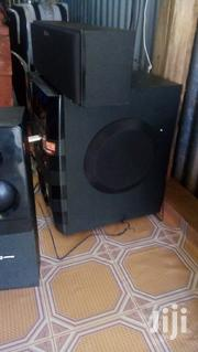 Sayona 1130 | Audio & Music Equipment for sale in Bomet, Silibwet Township