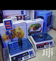 30kg Digital Weighing Scale. | Store Equipment for sale in Nairobi, Nairobi Central