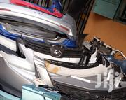 Toll Discounts,Get Clean Ex Japan Bumpers For All Cars | Vehicle Parts & Accessories for sale in Nairobi, Nairobi Central