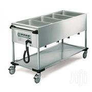 Bain Marie Serving | Restaurant & Catering Equipment for sale in Nairobi, Nairobi Central