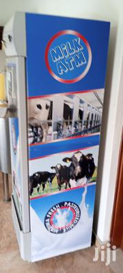 150 Litres Milk Atm | Farm Machinery & Equipment for sale in Nakuru, Nakuru East