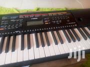 Keyboard For Sale | Musical Instruments & Gear for sale in Nairobi, Nairobi Central