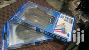 HDMI Cable 3m | Accessories & Supplies for Electronics for sale in Nairobi, Nairobi Central