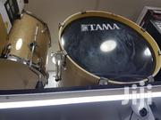 Tama Drumset Complete Set | Musical Instruments & Gear for sale in Nairobi, Nairobi Central