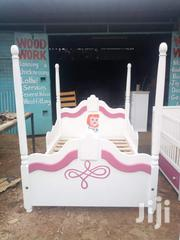 Kids Beds With A Drawer | Children's Furniture for sale in Nairobi, Zimmerman