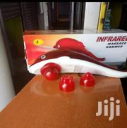 Electric Infrared Massager | Tools & Accessories for sale in Nairobi, Nairobi Central