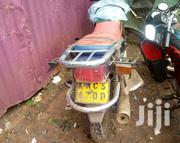 2015 Blue | Motorcycles & Scooters for sale in Kiambu, Juja