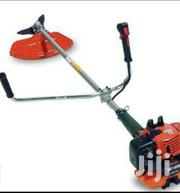 Grass Brush Cutter | Garden for sale in Nairobi, Nairobi Central